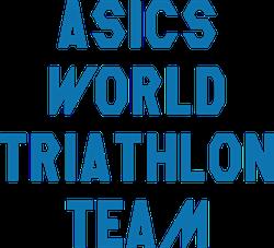 ASICS World Triathlon Team