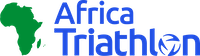 Africa Triathlon Confederation