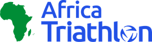 Africa Triathlon logo