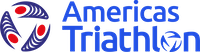 American Triathlon Confederation