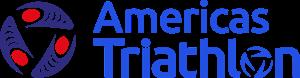 Americas Triathlon logo