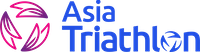 ASTC - Asian Triathlon Confederation