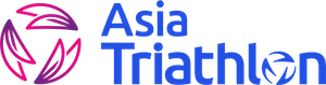 Asia Triathlon logo