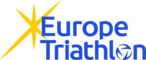 Europe Triathlon logo
