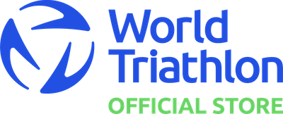 World Triathlon Store logo