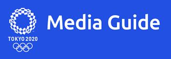 Media Guide Downloads