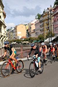 2017 Karlovy Vary & Huelva World Cup Recap