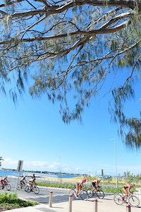 2017 WTS Gold Coast Magazine