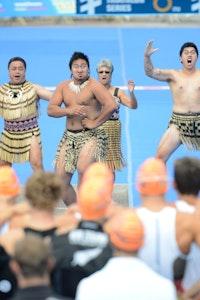 2013 WTS Auckland Elite Men