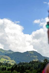 2013 WTS Kitzbühel Magazine