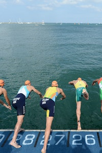 2015 WTS Chicago Elite Men