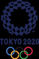 Tokyo2020.org