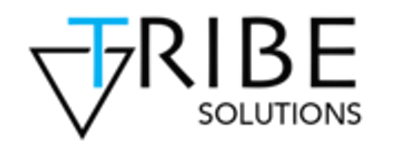Tribe Solutions logo