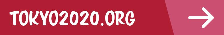 visit tokyo2020.org